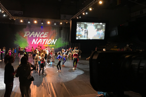http://projectiel.be/wp-content/uploads/2018/10/Dance-nation-300x200.png